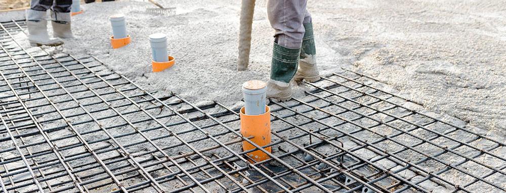 Aflati totul despre beton armat