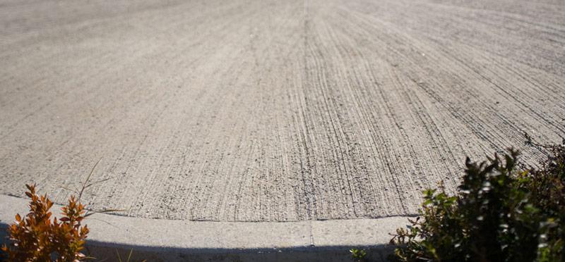 beton periat