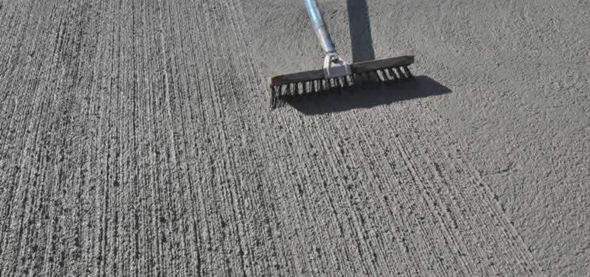 periere beton