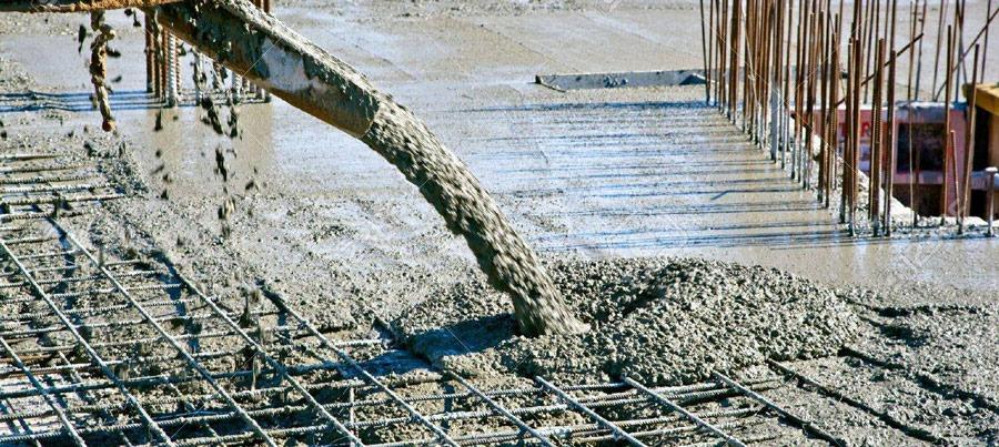 Clase de beton. Definitie, Caracteristici, Utilizari.