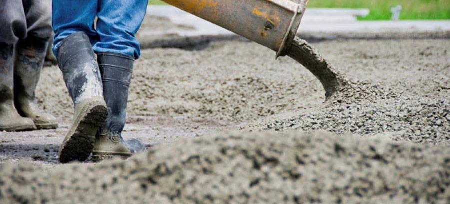 utilizari beton