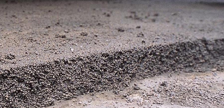 beton usor compact
