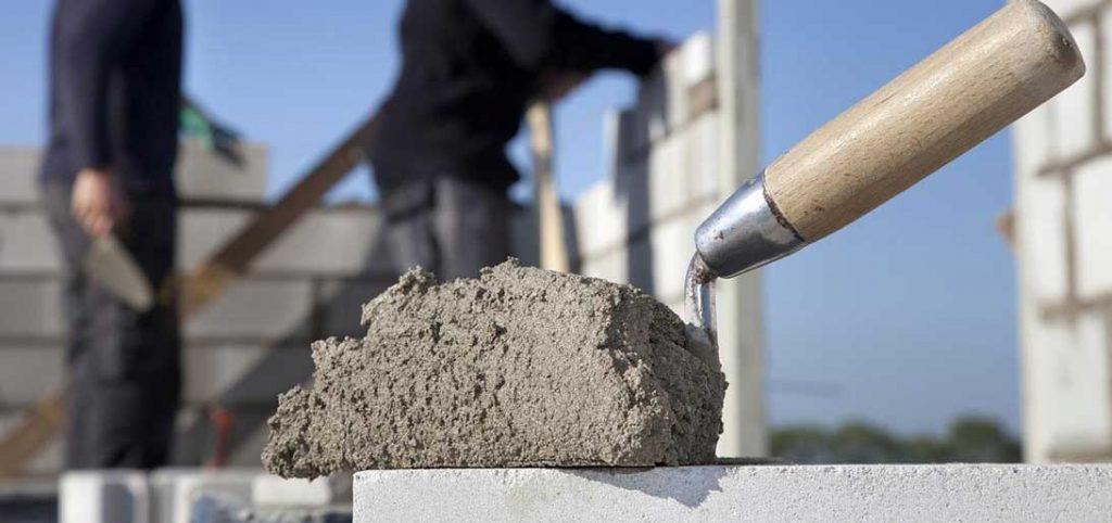 utilizari beton gata preparat